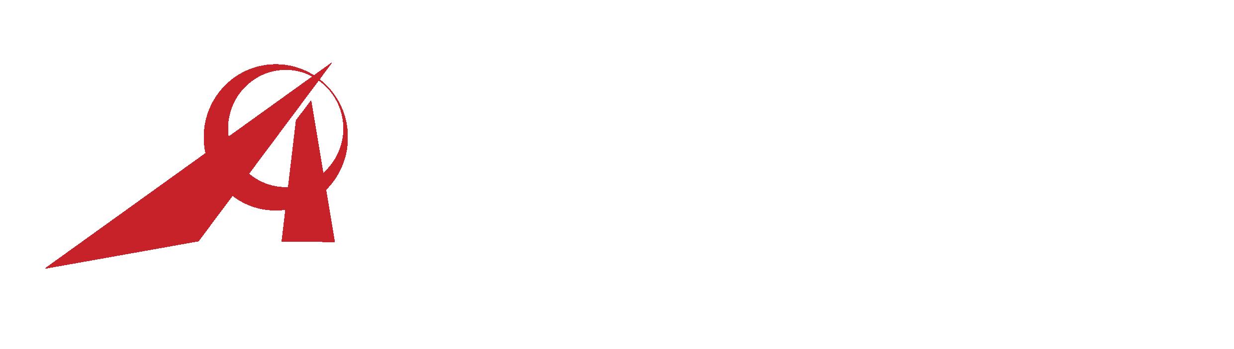 ACEonline, LLC