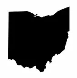 Ohio Counselor, Social Worker and Marriage and Family Therapist Board.