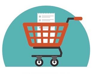 Shop CEUs for SC LPCs