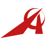 ACEonline Logo