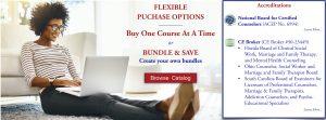 Flexible Purchase Options