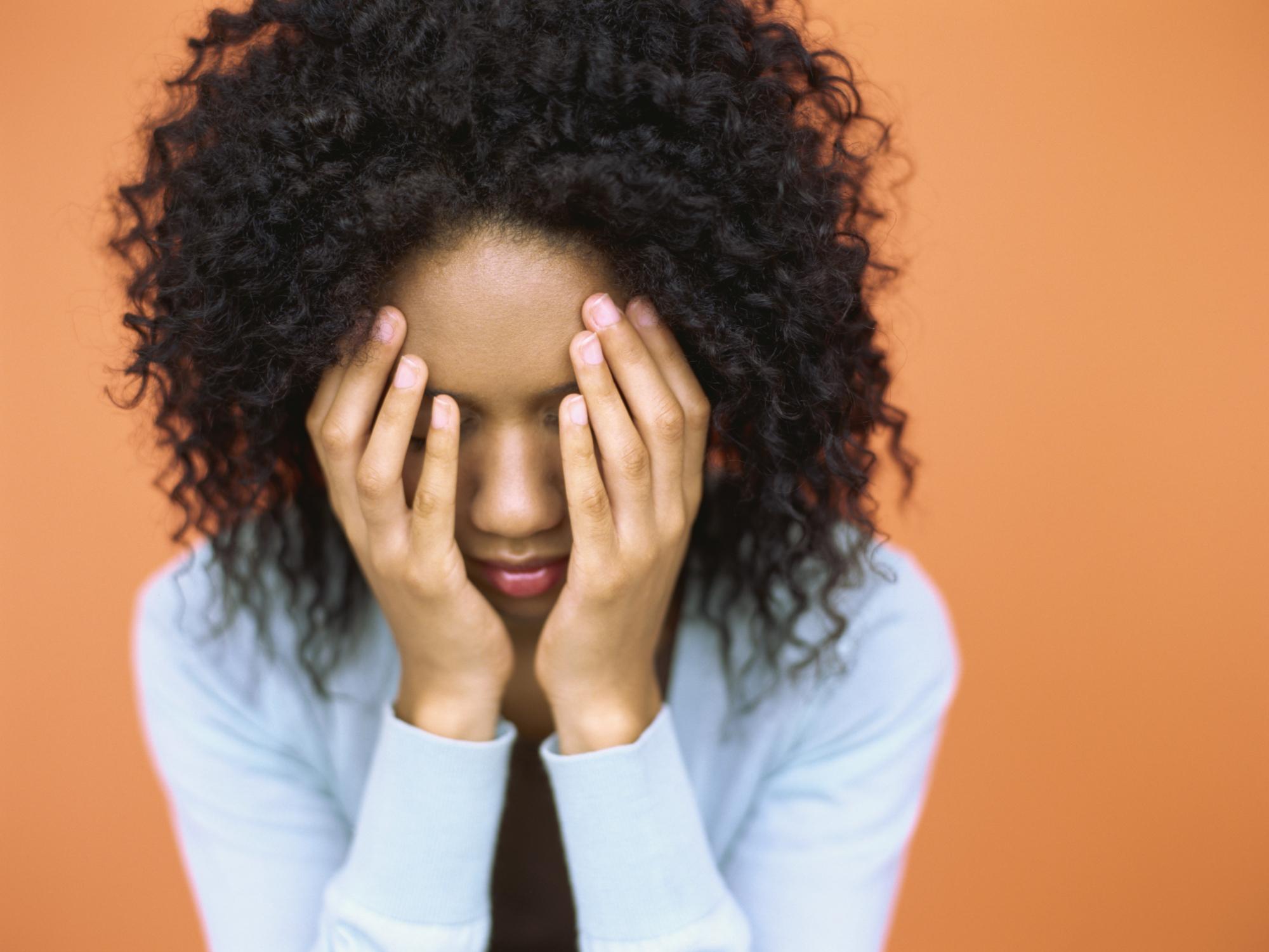 Trauma and Guidance for a Trauma-Informed Approach (2CE)