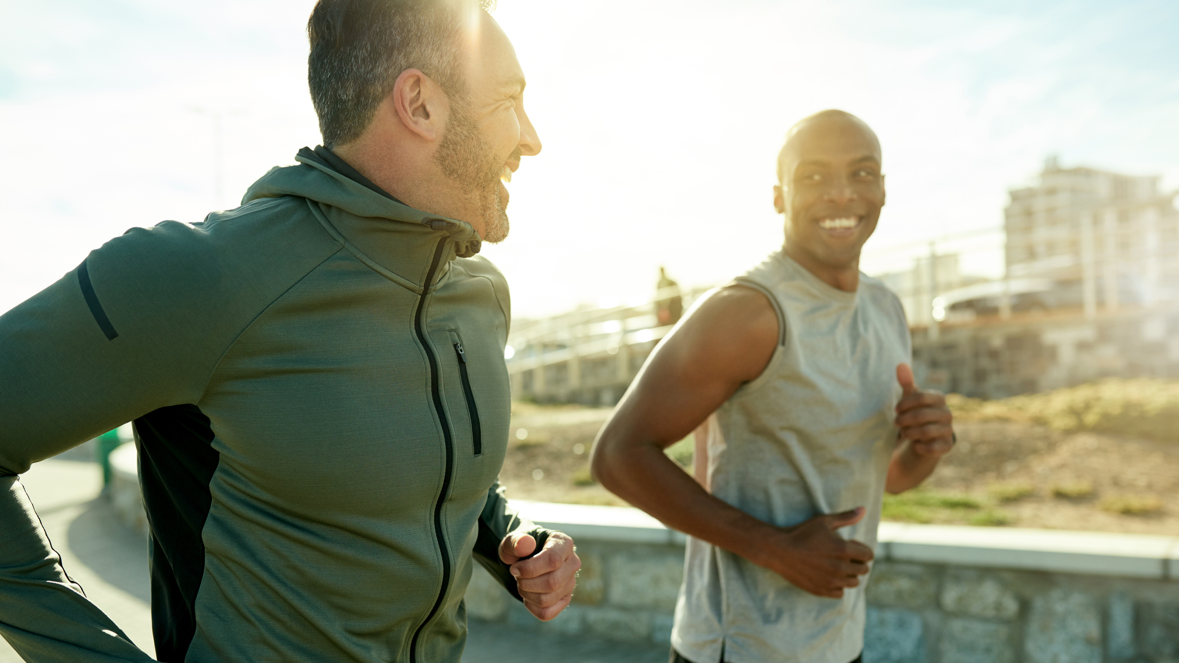 Addressing the Specific Behavioral Health Needs of Men (3CE)