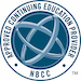 NBCC Approved Provider, ACEP No. 6994