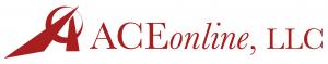 NBCC ACEP No. 6994