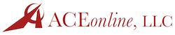 ACEonline, LLC Logo