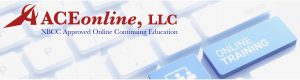 ACEonline Banner