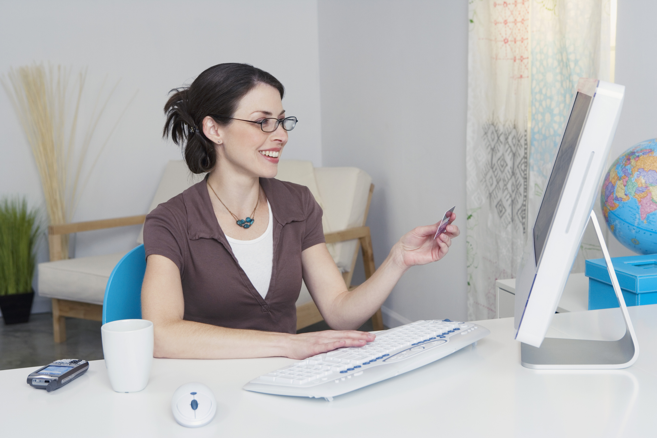 Introduction to Telehealth (3CE)