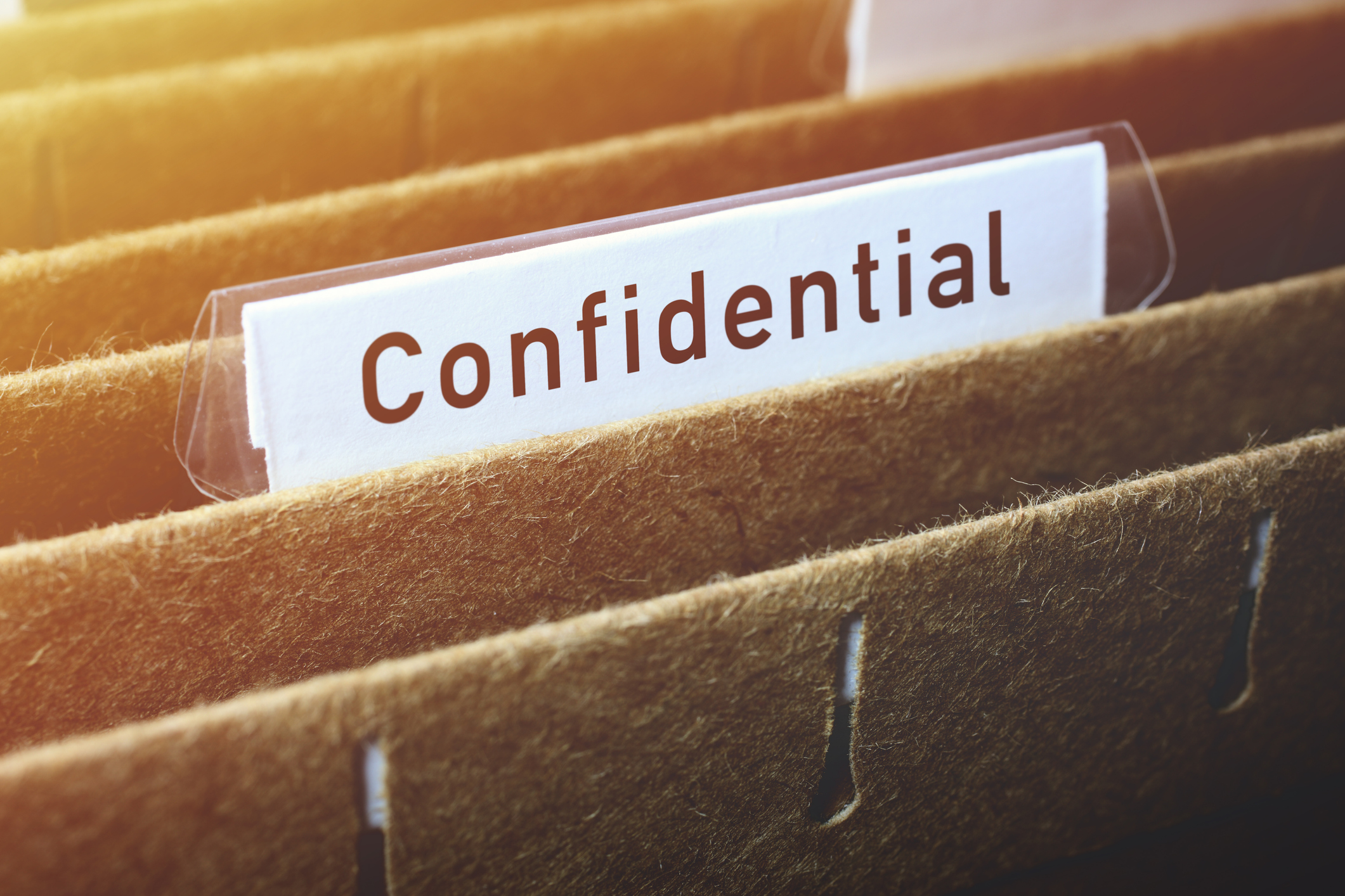 Ethics & Confidentiality for Mental Health Professionals (3CE)