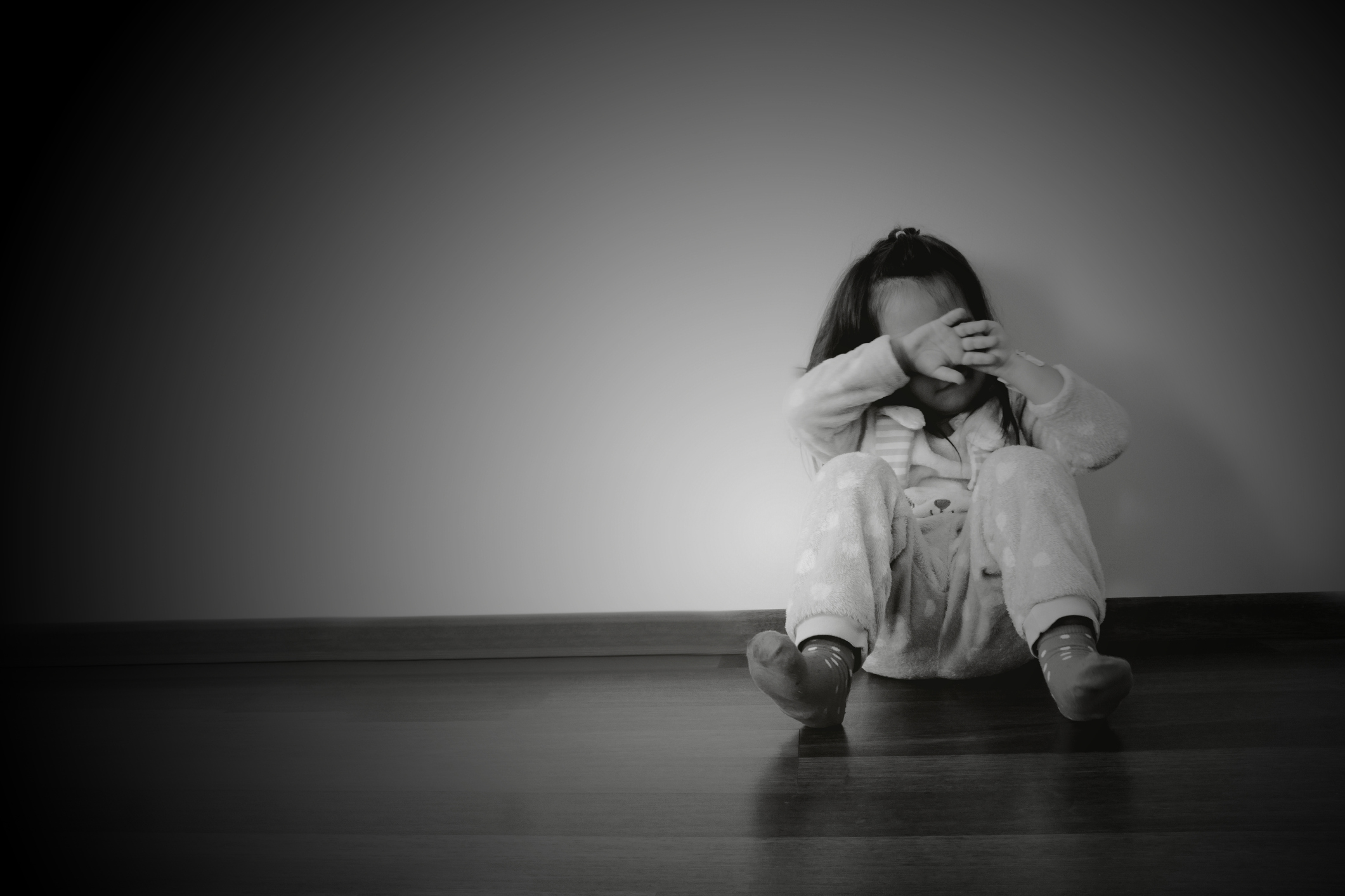 Domestic Violence and the Child Welfare System (2CE)
